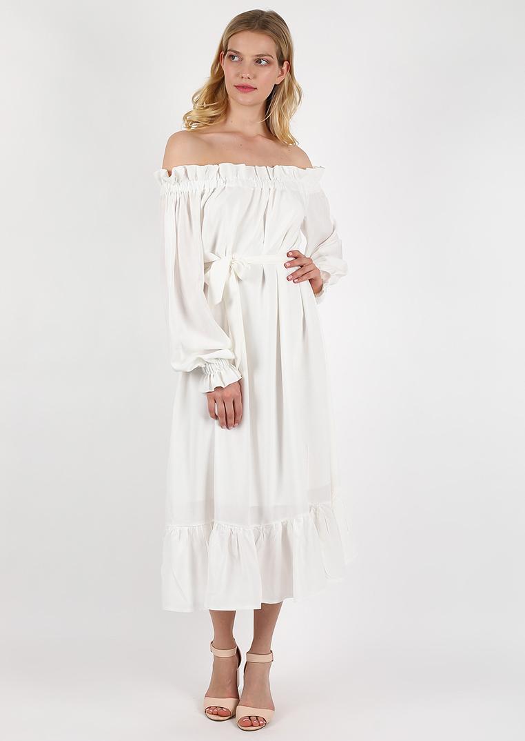 provance dress